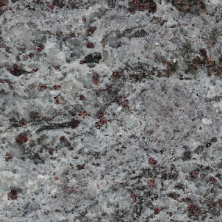 http://fr.wikipedia.org/wiki/Granit