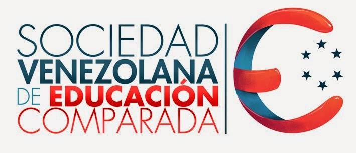 Sociedad Venezolana de Educación Comparada