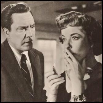 El bígamo (Ida Lupino, 1953)