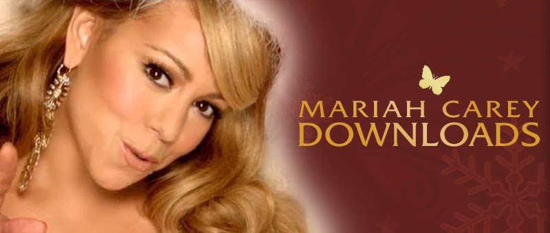 Mariah Carey Downloads Brasil