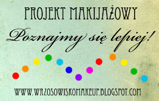 http://wrzosowiskomakeup.blogspot.com/p/projekt-makijazowy-z-nagroda.html