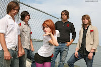 Free Wallpapers Paramore  | Paramore  Wallpapers Paramore  .
