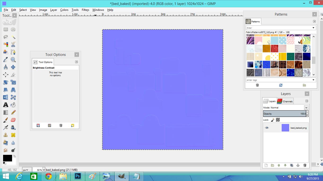 how to make a sims 3 mods folder