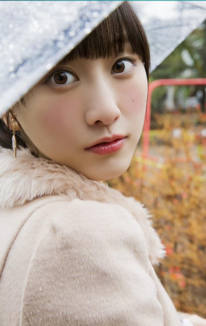 松井玲奈の画像 p1_12