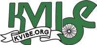 Kalihi Valley Instructional Bike Exchange (KVIBE)