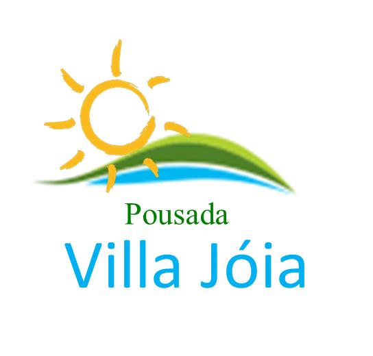 Pousada Villa Jóia