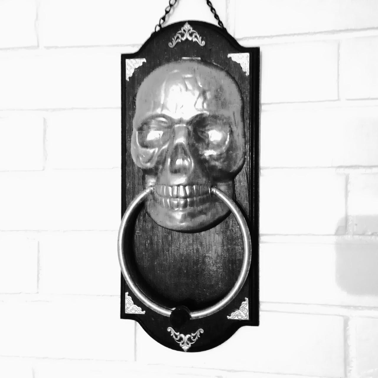 The Wicked jypsi Halloween Door Knocker Tutorial ~ 003642_Halloween Door Knocker