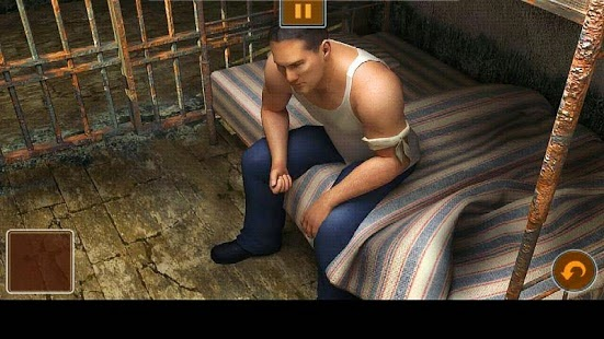 Prison Break: Lockdown Android Apk
