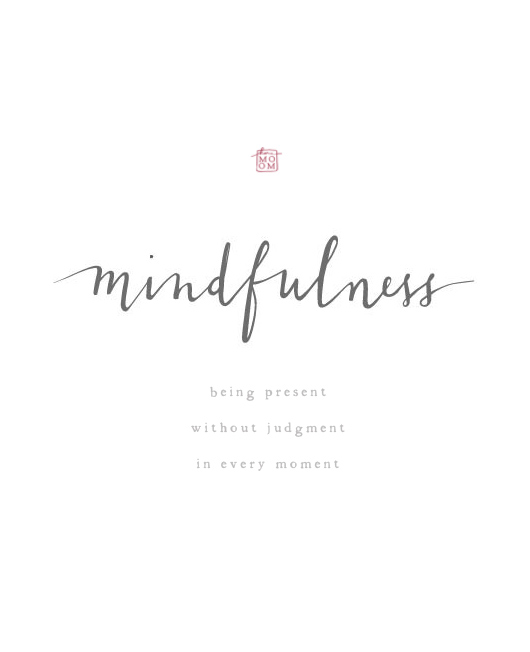 being mindful What mindfulness is, how mindfulness can help, origins of mindfulness, who mindfulness is for, how mindfulness is practiced.