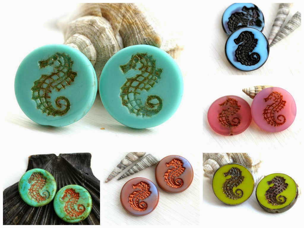 https://www.etsy.com/shop/MayaHoney/search?search_query=seahorse&order=date_desc&view_type=list&ref=shop_search