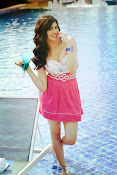Adah sharma latest dazzling Photos-thumbnail-11