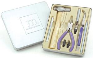 Paloma Scrapbook: Sorteio kit de ferramentas!