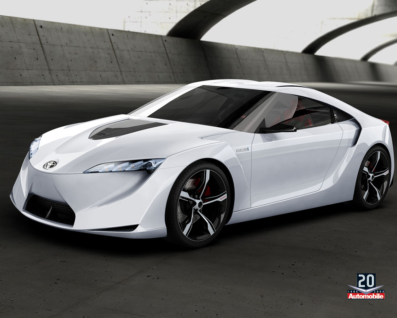 Best Cars Information Toyota Wallpaper - Best toyota cars