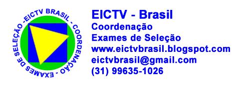 EICTV BRASIL