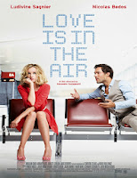 El amor esta en el aire (2013) online y gratis