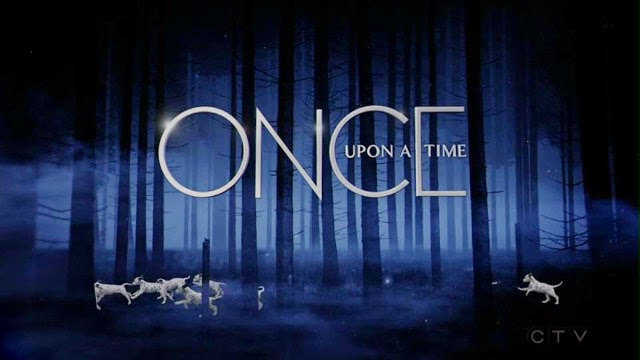 Once Upon a Time – Sympathy for the De Vil – Review
