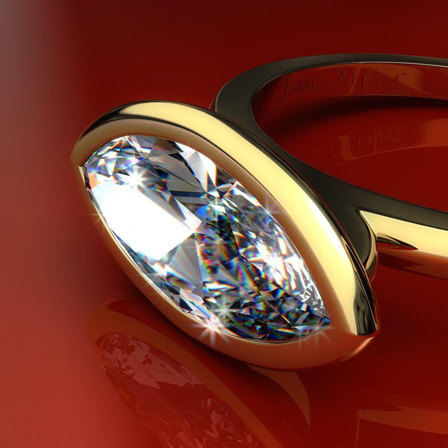 Expensive Wedding Rings Wedding Plan Ideas