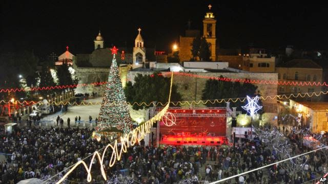 bethlehem jewish dating site Dating the crucifixion together with roman and jewish histories even if the magi were to have arrived in bethlehem in december.