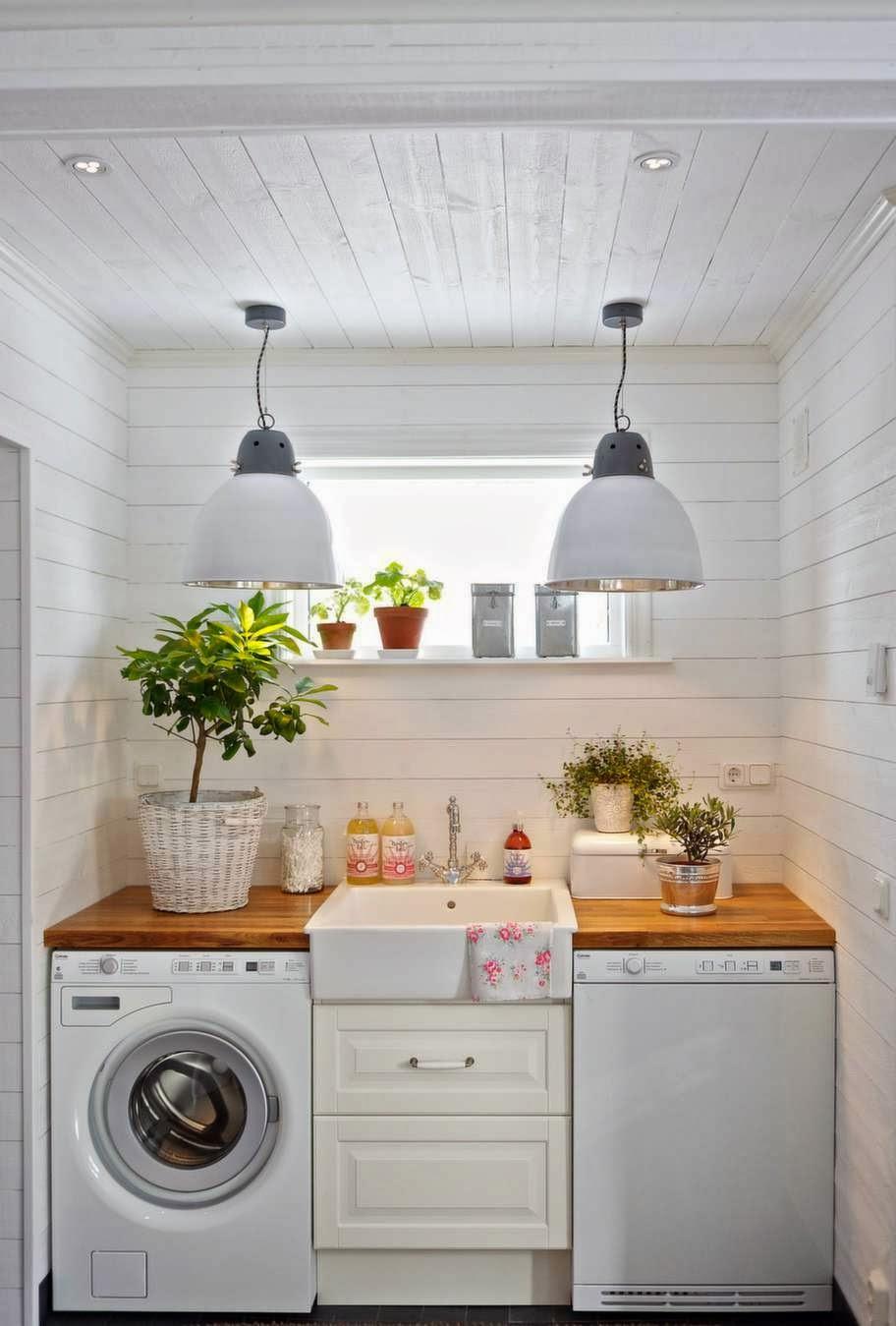 Kleines badezimmer design 5 'x 6' julia hiedels juliahiedels on pinterest