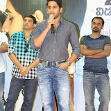 Autonagar-Surya-Platinum-Disc-Function-Photos-105