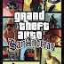 Download Games GTA San Andreas Pc Full Version