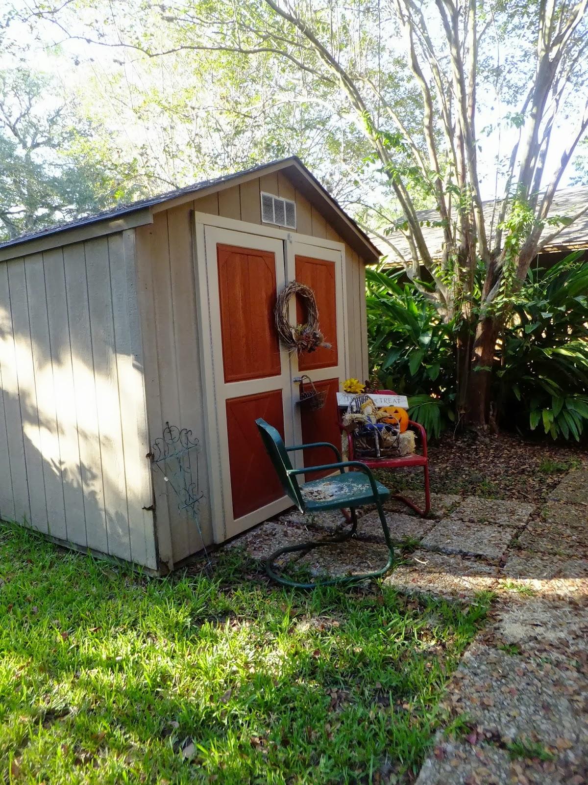 potting shed to sheds order measure made bespoke