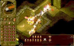 dowload Dungeon Keeper