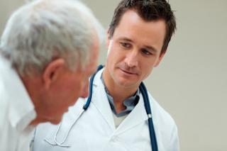 revisión médica al aparato digestivo