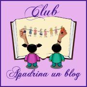 Apadrina un blog ^__^