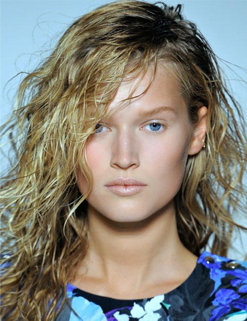 meilleure coiffure tendance meilleures coiffures femme pour cheveux fins. Black Bedroom Furniture Sets. Home Design Ideas