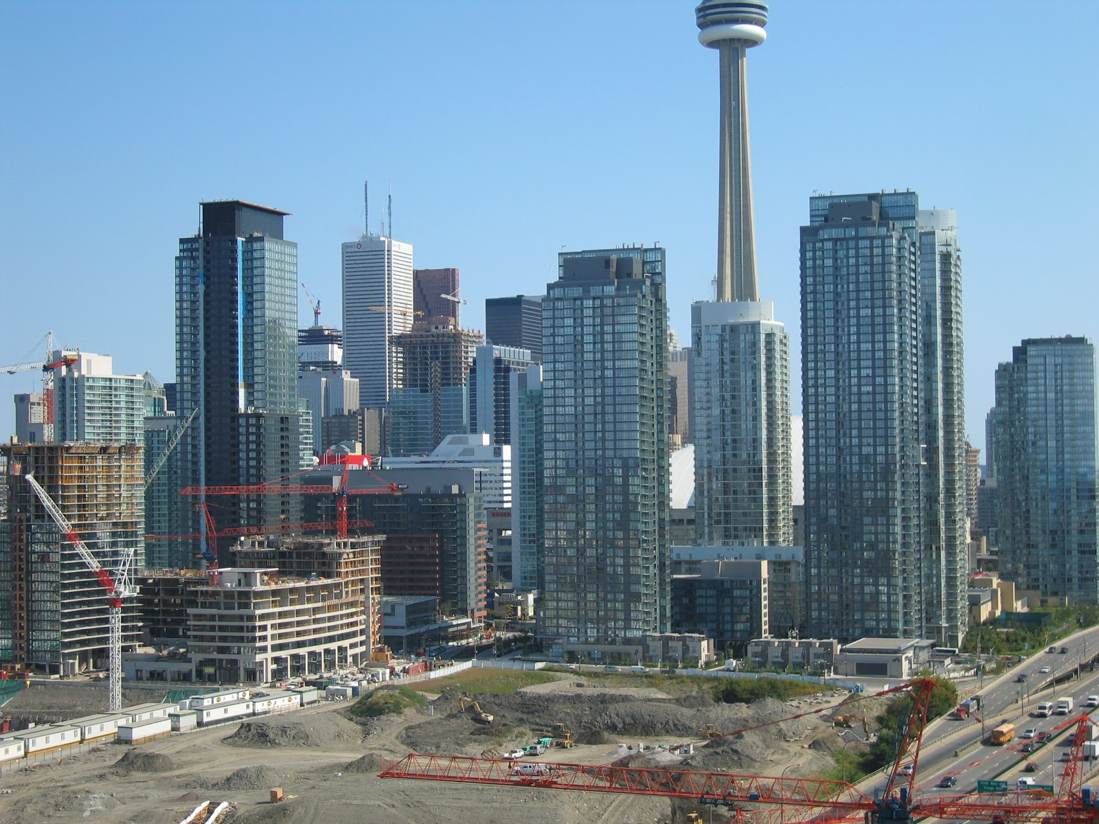 Homes For Sale In Toronto Canada Real Estate Trend Home