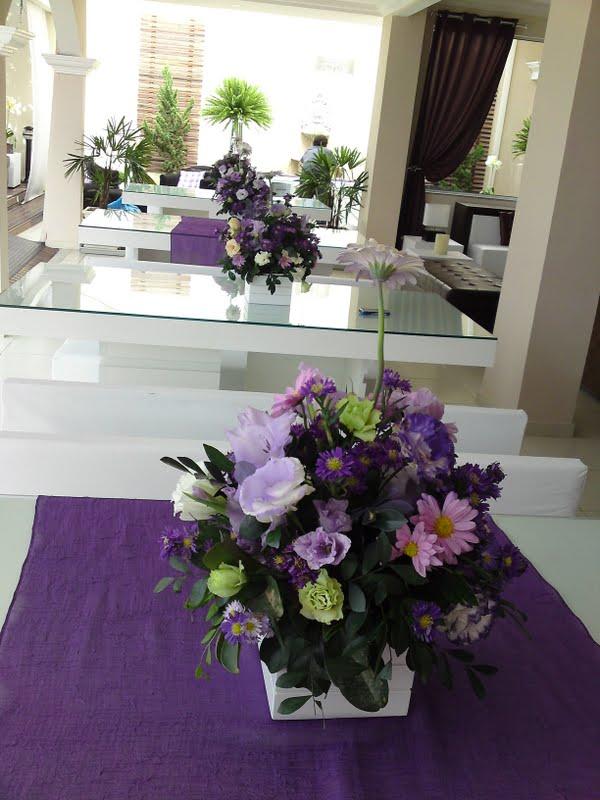 Decoração Yasmim ~ Yasmim Flores Casamento e Decoraç u00e3o
