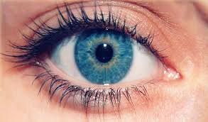 Consejos-para-tus-Ojos-un-tesoro-a-conservar