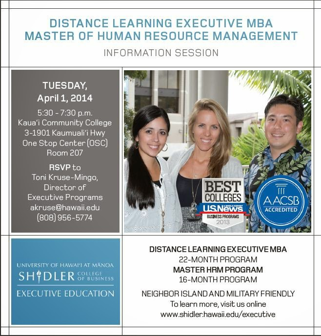 mba distance learning Students who searched for distance learning mba with health care administration found the following information relevant and useful.