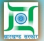Jharkhand SSC junior engineer online application form