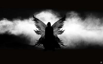 http://www.missourilife.com/blogs/mo/the-butterfly-people-of-joplin/
