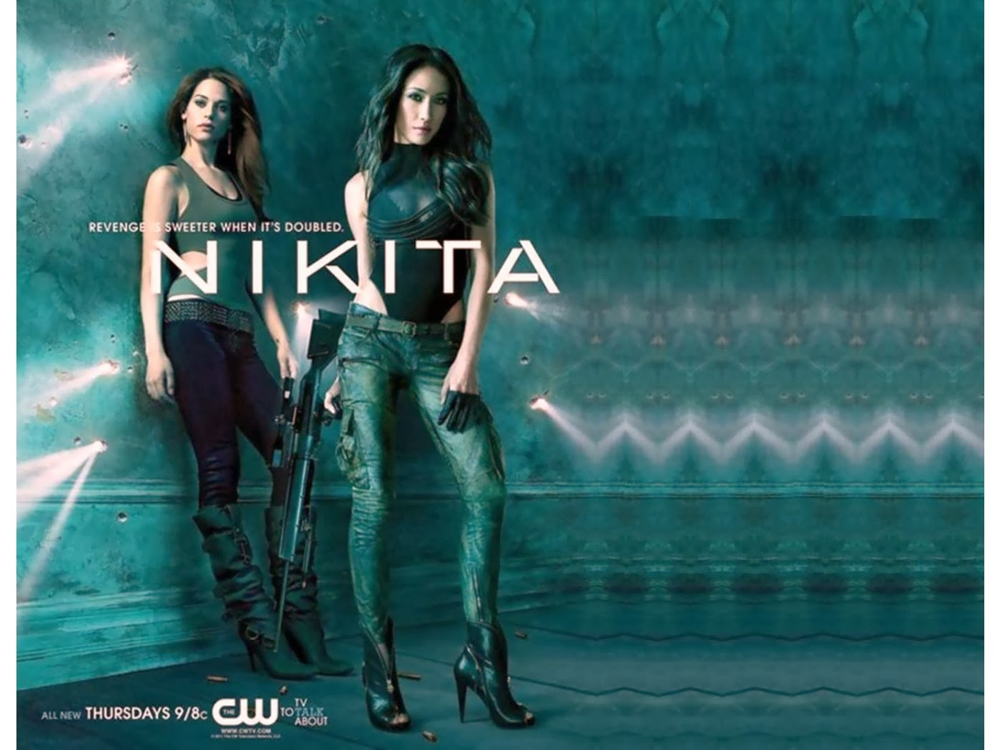 wallpaper_nikita_season_1-1400x1050.jpg (1400×1050)