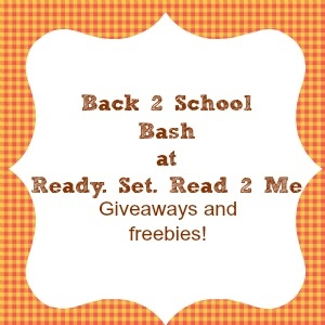 Back to School Giveaways, Back to school ideas, Back to school activities, back to school free PDF
