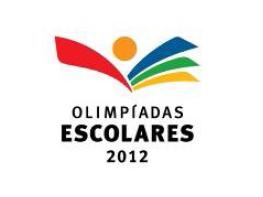 Resultado das Olimpíadas Escolares 2012, 12 a 14 anos, Poços de Caldas - MG
