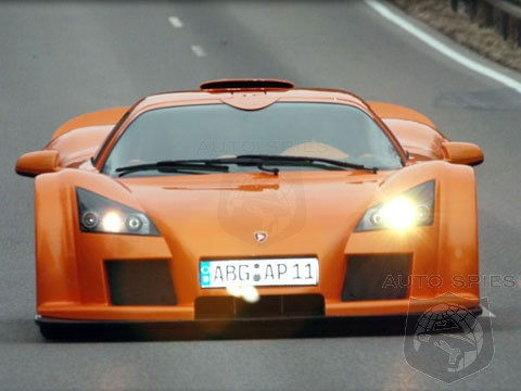 Sports Cars Wallpapers 2011 Ever Seen Before