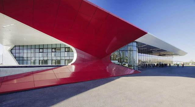 04-Kutaisi-International-Airport-by-UNStudio