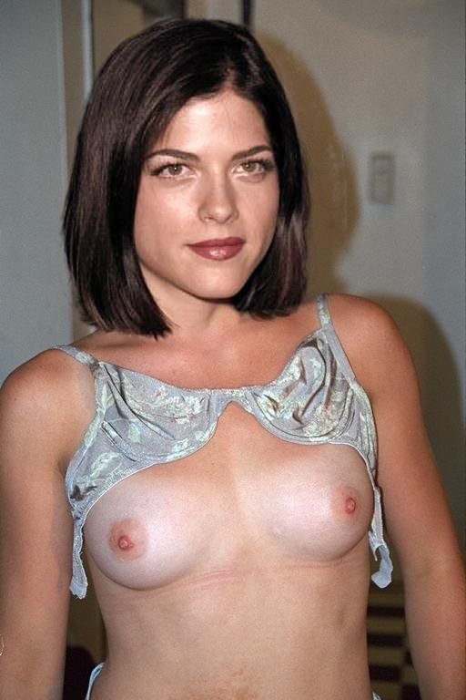 Apologise, but, selma blair nude fakes porn are not