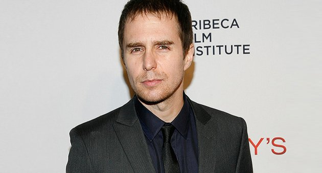 sam rockwell 7 psychopaths
