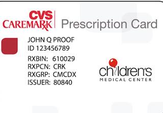 acyclovir 800mg without prescription acyclovir much does - Cvs Prescription Card