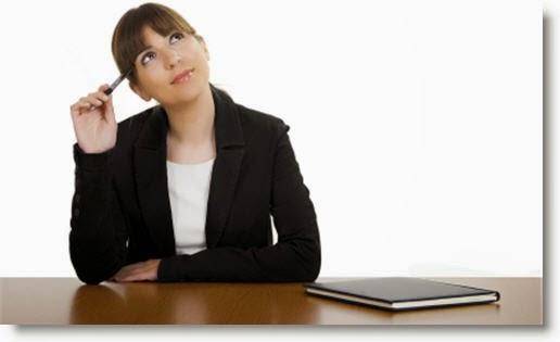 Kriteria Memilih Investor yang Tepat Untuk Bisnis Anda