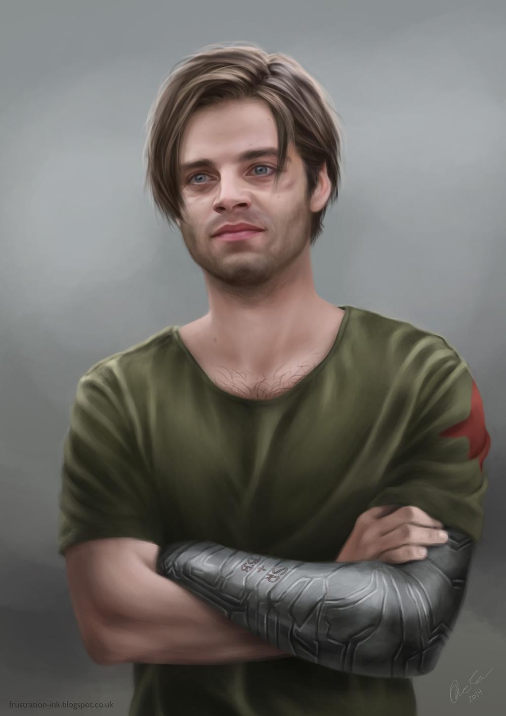 Bucky - Wikipedia