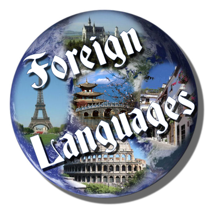 learning foreign languages A post describing five surprising reasons why it's worth learning foreign  languages why to learn foreign languages.