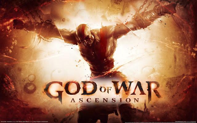pelicula-completa-God-Of-War-Ascension