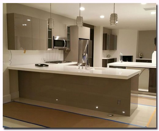 Us Rta Cabinets Kitchen And Bathroom Cabinets Blog Luxe