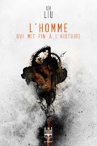 A.C. de Haenne lit :